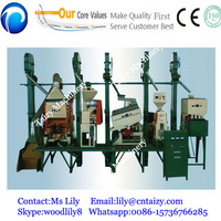 rice mill machinery price price rice mill plant