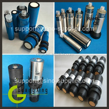 Wholesale high accuracy high stability long distance intelligent wide range ultrasonic liquid level sensors