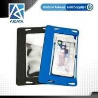 Mobile Phone Waterproof Sealing PVC Bag