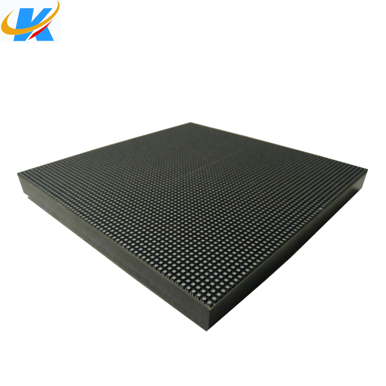 China IP65 outdoor electronics digital led billboard / led <strong>advertising</strong> screen <strong>module</strong> p6 p8 <strong>p10</strong>