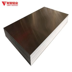 price mirror anodized diamond alloy roofing polished metal aluminum sheet plate roll coil