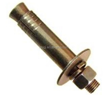 Hilti Bolts / Expansion Anchor Bolts M16,Manufacturer Type Expansion Anchor Bolts, J Bolt