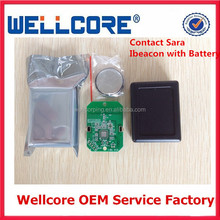 hot Selling China wifi radio receiver internet radio-OEM,We are factory!!!