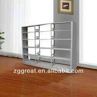 new product walmart bookcase