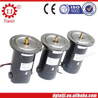 high torque low rpm air pump 12v dc electric motor,dc motor