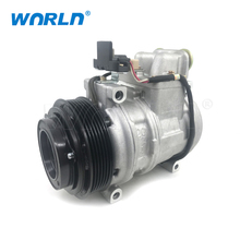 AUTO AC COMPRESSOR FOR Mercedes-Benz S Class W140/G Class W463 W461/M Class <strong>W163</strong> A0002301711/0002301611