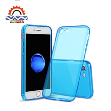 2017 custom made high quality blank cell phone case