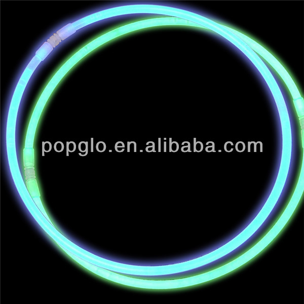2014 hot sale fluo