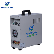 factory offer portable small dental air compressor 1hp ce approved