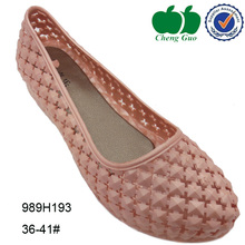 women's casual shoes summer sandal fashion 2013