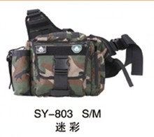 best dslr camera bag,camouflage camera bag,for nikon camera bag