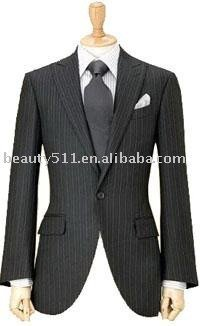 New Design Men Suit ON0001