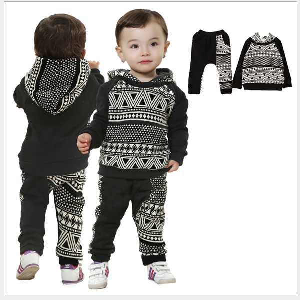 MS61550C winter Korean style harem pants lots of baby clothes