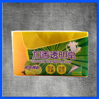 Laundry Soap,Bar Soap Type and Palm Oil and Coconut Oil Ingredient Soap