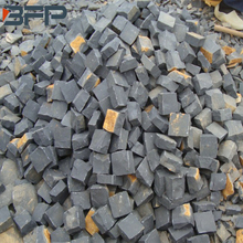 Cheap patio paver stones granite pavers for sale