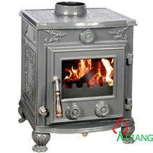 perfect wood burning perfection stove CE Approved