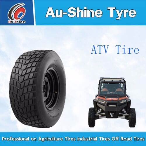 golf cart tire 18x8.5-8