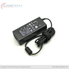 Safety 34W Desktop type AC DC charger for laptop
