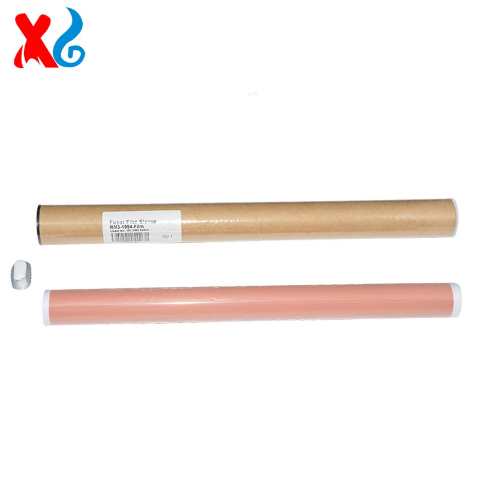 Compatible Fuser Film Sleeve Replacement For Hp Color LaserJet Pro M475 M476 M375 M351 M451 RM1-8062-Film Fuser Film