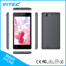 High Quality Fast Delivery Cheap Price 3G Thin Best Ladies Mobile Phone Manufacturer From China