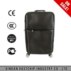 classical outdoor comfortable camping soft compass luggage/hot on line luggage/innovative luggage