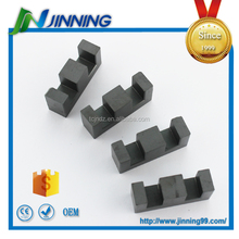 EE40 ferrite core inductor,transformer iron core,core switch