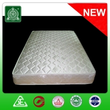 cheap sponge mattress pocket coil