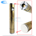 Wholesale Vaporizer Pen Cartridges Vapor Pen Empty super e-cigarette battery