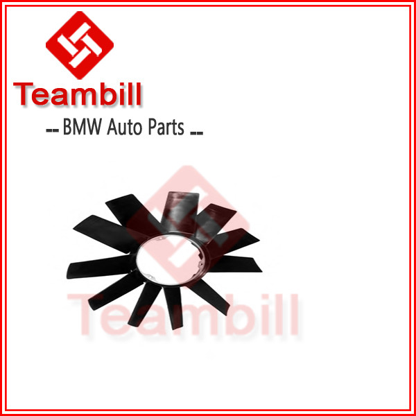 fan blade for bmw x5 E32 E34 E38 E39 M60 M62 Auto Parts 11521712110