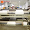 Packaging Roll Film for Paper Hot Lamination/ Screen Printing Film