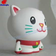 Cartoon Plastic Animal Toy, Cartoon Plastic Animal Items, Cartoon Plastic Animal Doll