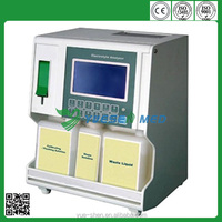 China Supplier Medical Use Blood Analysis System Electrolyte Lab