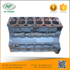 High quality deutz 1013 engine cylinder block