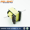 /product-detail/ee4220-transformer-vertical-bobbin-high-frequency-transformer-auxiliar-coil-60571138960.html