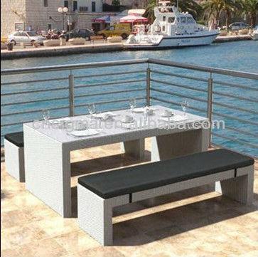 La conception de meubles en rotin ext rieur 2015 baln aire for Meuble en rotin exterieur