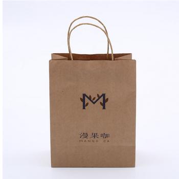 Cheap custom research paper bags