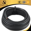 YH81CU/CPE welding cable 50mm2