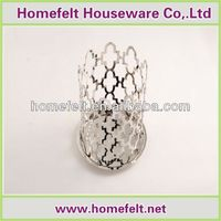 2014 hot selling wicker baskets for kitchen cabinet