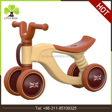 2017 New Model Children Balance Bike for Wholesales Best Sell/ cheap balance bike for kids baby 2 year old