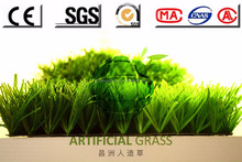 Tennis Court and Football Artificial Grass Sports Artificial Turf