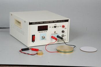 DIELECTRIC CONSTANT KIT