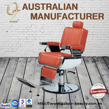 Barber Shop Hydraulic Barber Chair For Salon Furniture