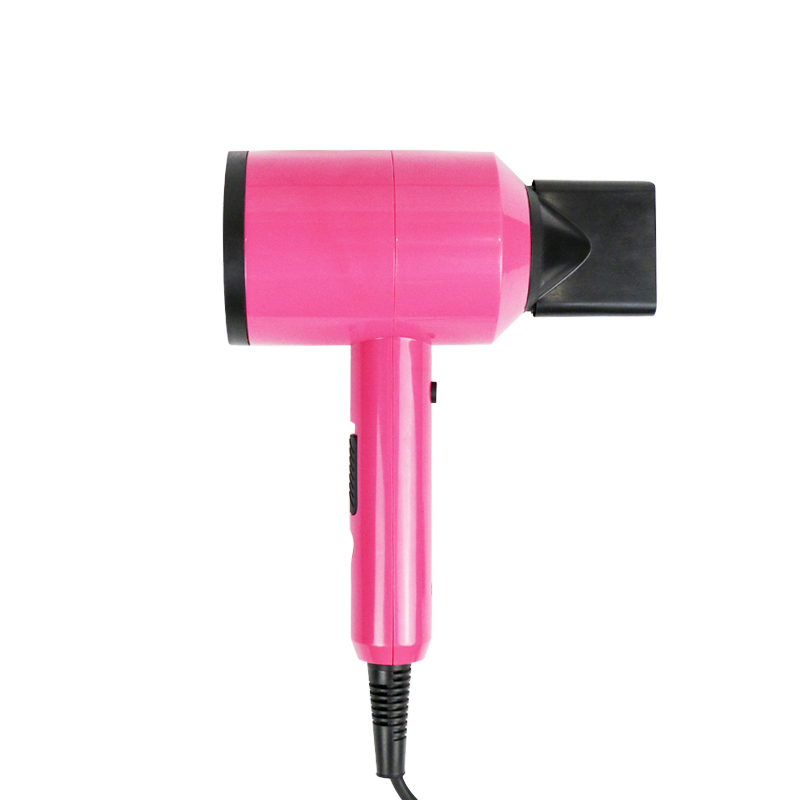 2018 New design fashionable electric cool heat wind custom cheap professional hair drier dryer stand up hair dryer diffuser