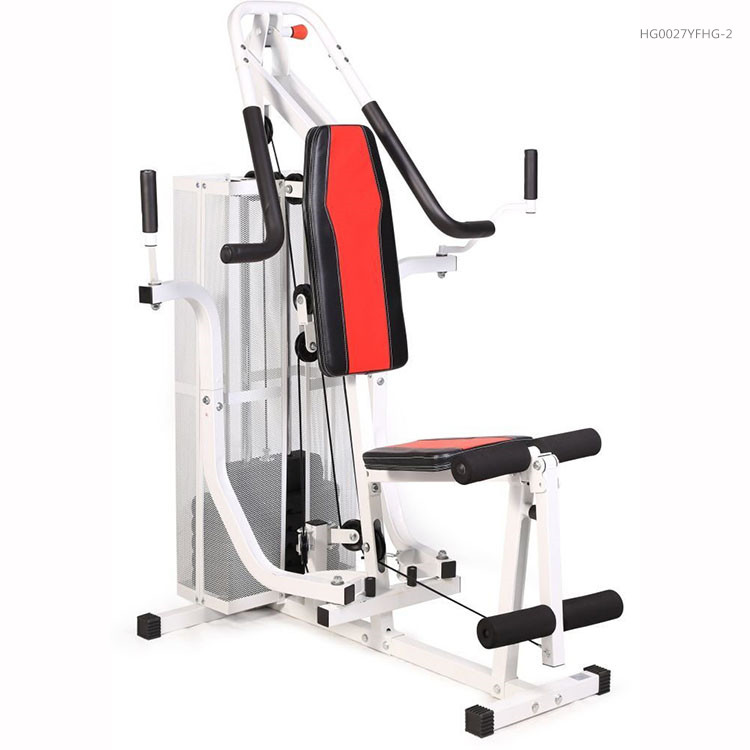 Latest Hot Selling!! OEM quality used home gym equipment sale from China workshop