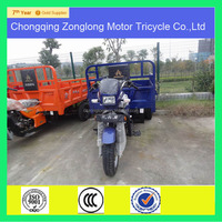 Chongqing Hot Sale Motorized Tricycles for Adults