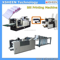 second hand offset printing machine, used offset heidelberg printing machine, spare parts for offset printing machine