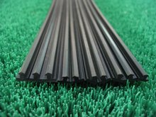 high qaulity and low price rubber and PVC plastic product