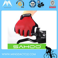 Best Sales gloves bicycle