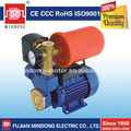 GP125Z series high head low flow water pumps