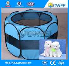 Waterproof Canvas Pet Camping Tents